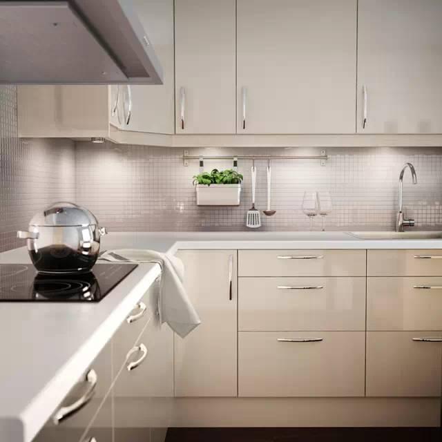 有品 | 厨房收纳如何做到台面无物?