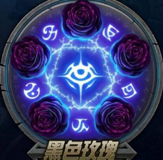 LOL:游戏实力最强的5大赛区,峡谷之巅第二,第一妹子专属!