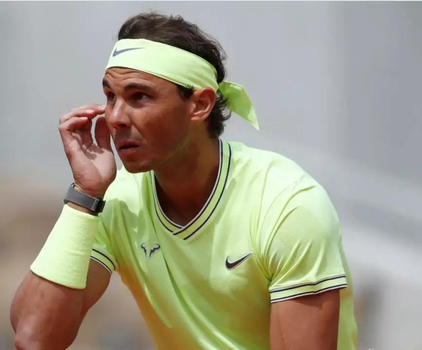 原创法网男单冠军最强预测,看看这14位网球专家pick谁?