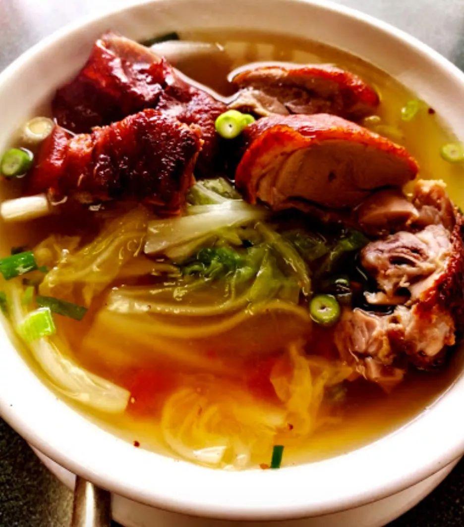 保姆级导览!渥太华亚洲美食地图来啦~【Chinatown篇】 行业新闻 丰雄广告第5张
