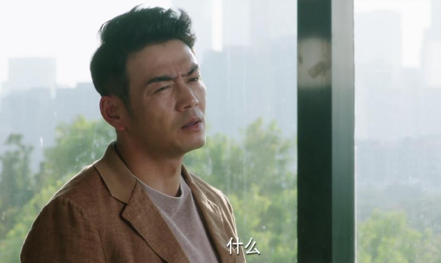 《好好的》三对CP:刘涛和90后小鲜肉纠缠,这对夫妻超搞笑