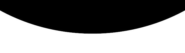"""建行东莞市分行与东莞市司法局开启""""劳动者港湾""""公共法律服务共建"""