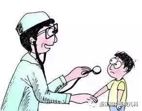 爱在省中,健康成长—记省中儿科关爱儿童大型义诊活动