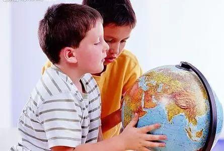 孩子厌学?孩子内心的苦谁知道?