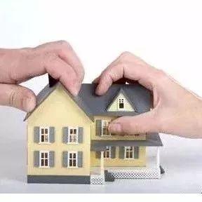 老婆家拆迁分了3套房,丈人给了三个分家方案,网友求助:该怎么选好?