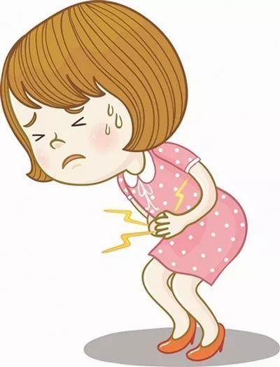"""【高端手术】肛肠外科专家剥丝抽茧巧摘""""霸道""""肿瘤"""