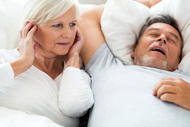 睡眠差可能是老年性逼尿肌无力,与脑神经病变、脊椎问题和糖尿病等有关