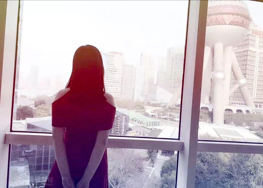 29岁财务女,年薪30w,7年从出纳到CFO:职场潜规则已曝光!