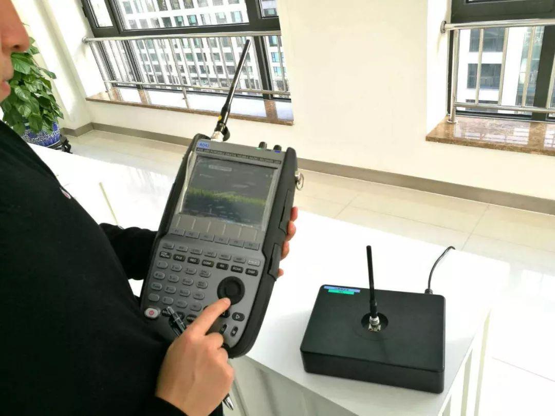 吉林省中高考反作弊设备升级,投入干扰压制设备118套!
