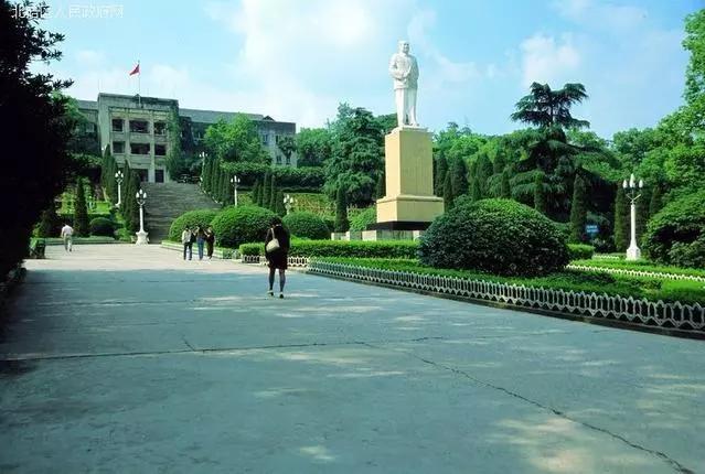 中国非985大学排名,西南大学第3名,第一名连211都不是?