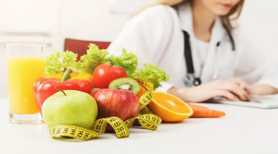 预防肾结石的饮食:因人而异