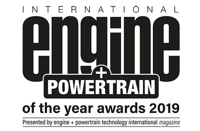 2019年国际发动机大奖出炉!除了EA888竟然还有它!