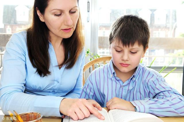 眼花缭乱的培训机构,究竟该如何给孩子选择呢?插图(2)