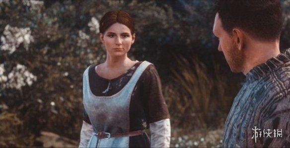 《天國:拯救》皇家版登陸Steam 本體價格永降為90元
