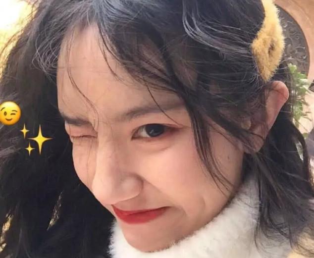 2019少女动o+排行榜_2018 2019选秀明星消费影响力排行榜 前十仅一位女艺人