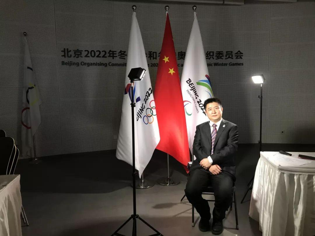"""武汉军运会志愿者口号发布以""""小水杉""""为昵称"""