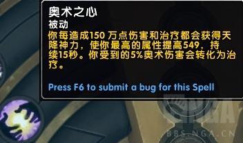 d1acef44ccb04108aa852e7339cdd0ac.jpeg