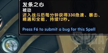 d87b70bbcc4949cb80c2842f5566609d.jpeg