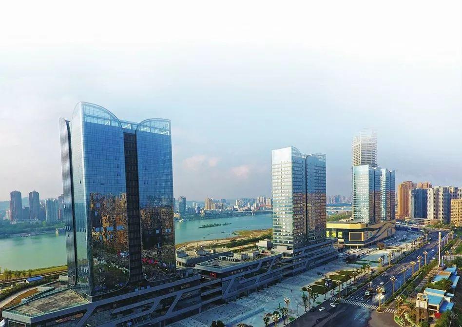 http://www.ncchanghong.com/nanchongjingji/13657.html