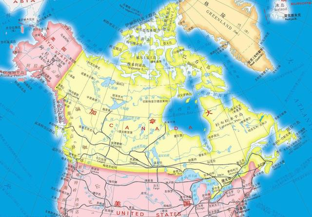 世界国家人口面积排名_美国人口和国土面积有多少