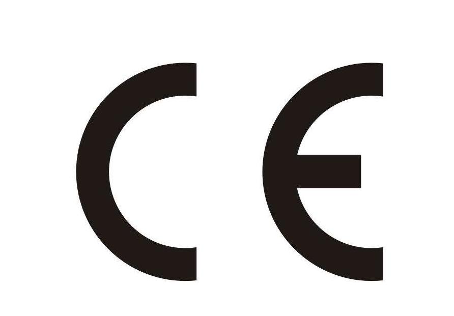 蓝牙耳机CE认证办理需要什么资料