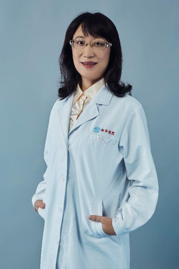 本周上海新华医院来我院坐诊儿科专家介绍