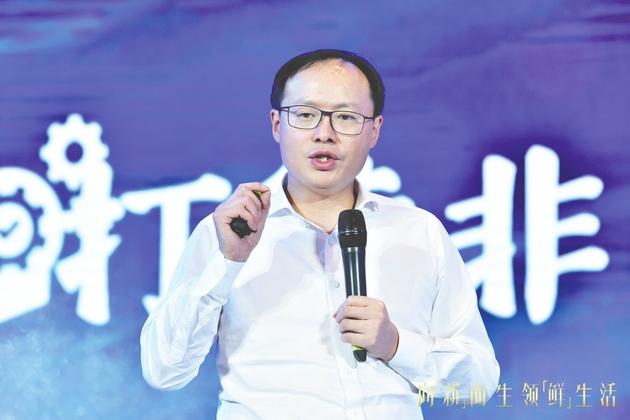 中国特色社会主义政治经济学的体系构建及研究重点
