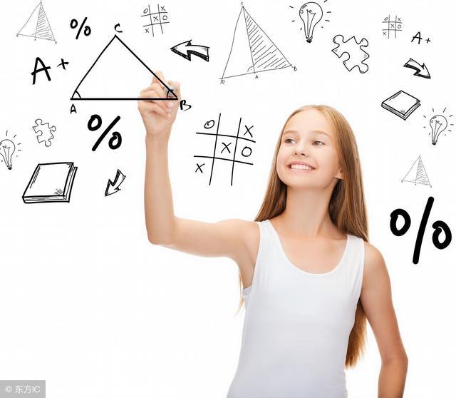 眼花缭乱的培训机构,究竟该如何给孩子选择呢?插图