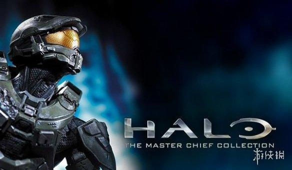 PC版《光环:士官长合集》来了 E3上有封闭测试