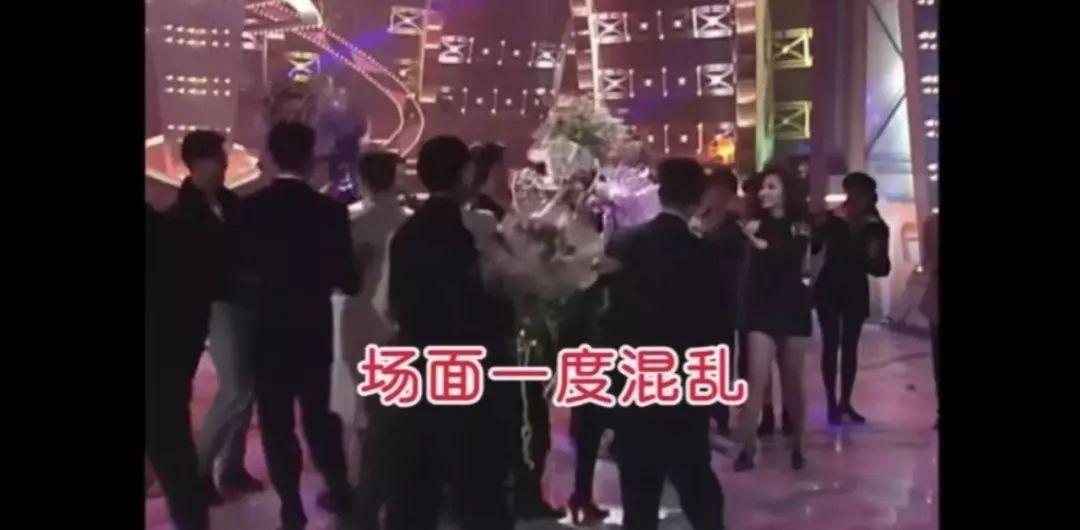 娱乐 正文  如果说香港的玩法是就不让你好好唱歌.
