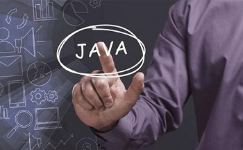 java三大框架教程要学多久 对于初学者这几点建议get起来