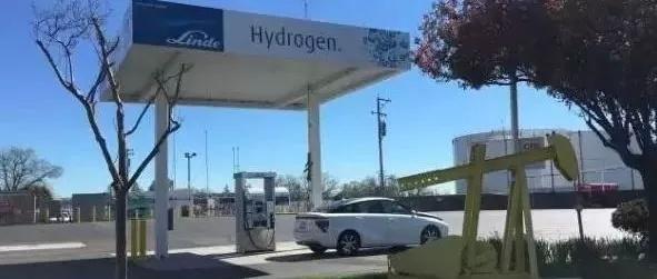 加氢真的比加电效率高么?来看看丰田Mirai车主怎么说