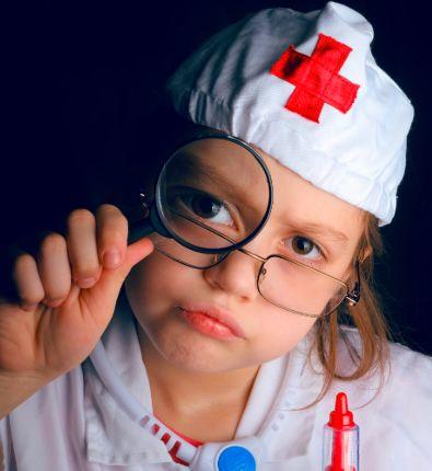 解密新生儿黄疸:十个宝宝九个黄,到底要不要紧?