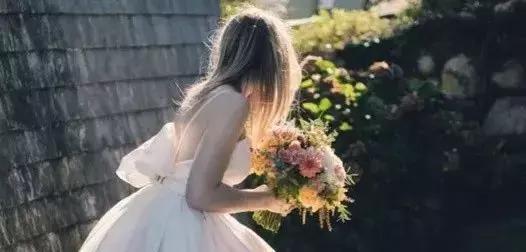 去哪照婚纱_去哪玩图片
