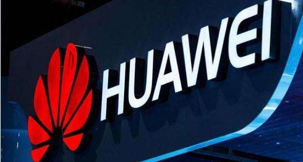 华为智能电视入网,55寸目标还是高端大屏幕市场,目标是谁?