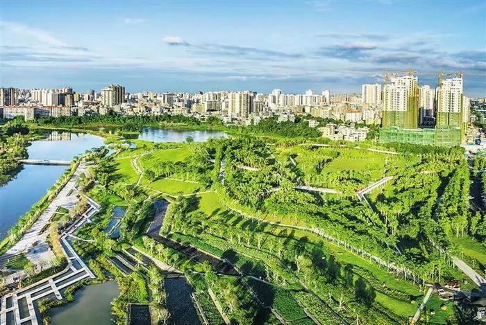 http://www.gyw007.com/jiankangbaoyang/389081.html