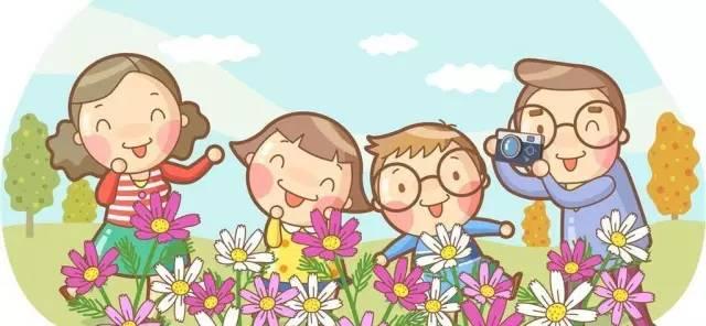 【六一嘉年華】水果套圈&成長相冊diy,嗨吃嗨玩來彩虹圖片