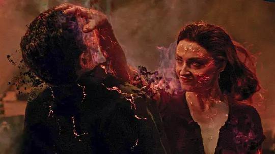 《X战警:黑凤凰》重拍原因,与近期超英大片剧情雷同,不得不改