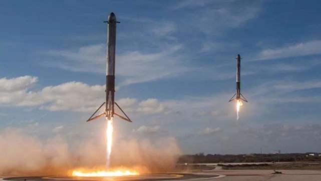 专访蓝箭CEO 2020年有望发射世界首枚液氧甲烷运载火箭