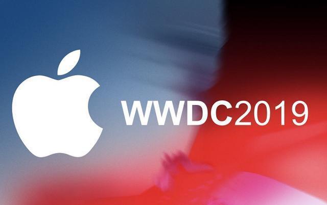 苹果iOS13系统:你期待吗?