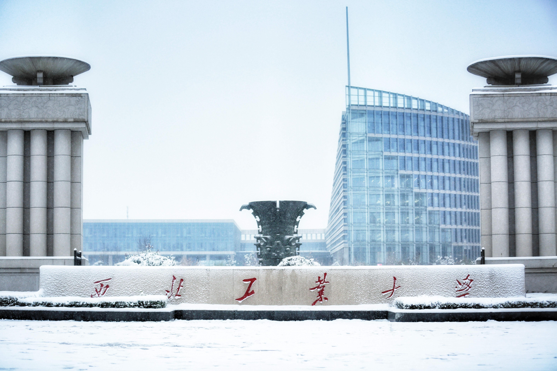 宁波的大学都有哪些_西北工业大学增加招生180名,主要投向优势学科和国家急需学科 ...
