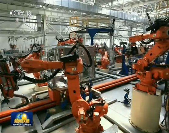 中国经济总量2万亿_美3万亿经济复苏计划