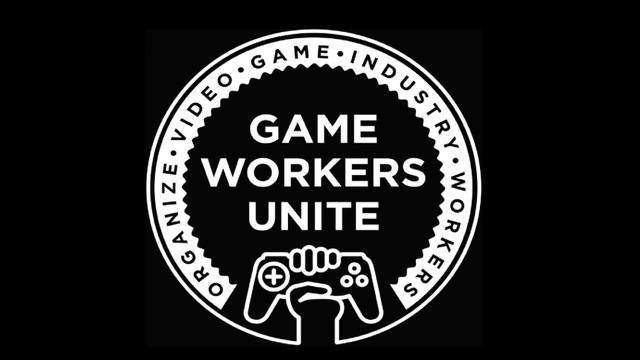 国际游戏工会和法工会联手 质疑控诉动视暴雪的大裁员
