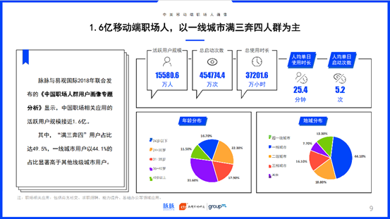 快讯:指数探底回升沪指跌0.64%创指跌1.81% 医药板块..
