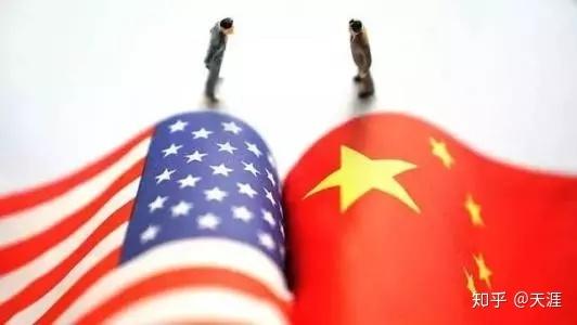 吴晓球:美国遏制中国崛起是未来中国面临的最大外部挑战