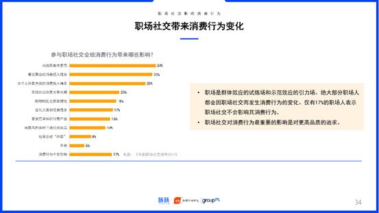 青花郎指导价涨至1299元:市场实际零售价900元,郎酒宣称明年涨至150...