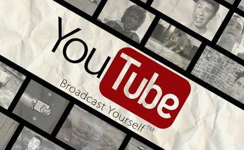 热点丨韩国对YouTube与Netflix展开反垄断调查 前者被迫改协议