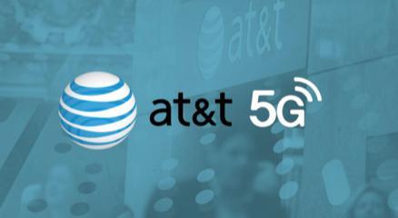 向流量计费说再见,5G收费方式存在更多乐享牛牛棋牌,开元棋牌游戏,棋牌现金手机版变数