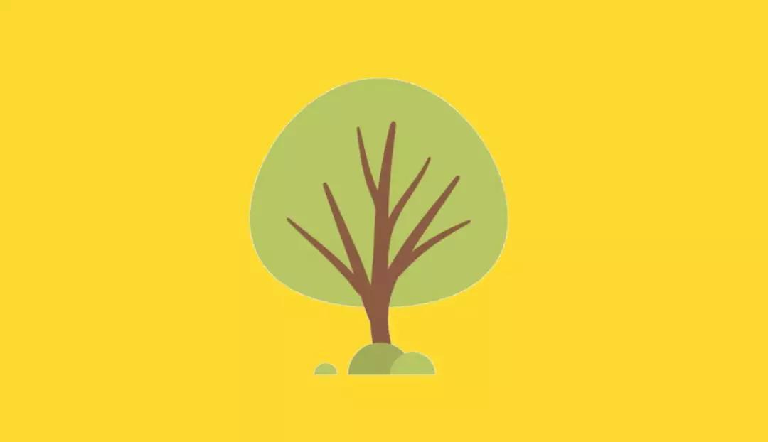 """欢聚时代的""""榕树生态"""""""