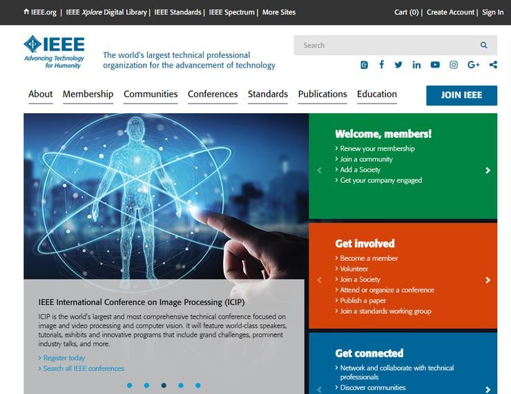 IEEE标准协会中国籍董事袁昱回应各方质疑